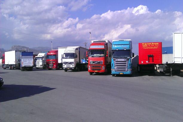 General Transports